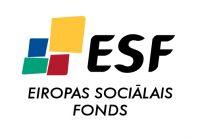 Rīgā notiks seminārs par ES fondu finansējumu ģimenes ārstu prakšu attīstībai