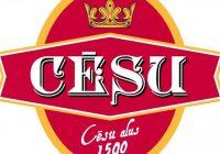 Cēsu alus laiž klajā unikālu sarkanā alus šķirni Cēsu Premium Red