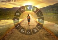 Ceļojumu horoskops – uz kurieni katrai zodiaka zīmei noteikti vajadzētu doties?