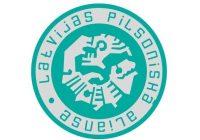 Aliansei jauna vizuālā identitāte – logo tās pirmais vēstnesis