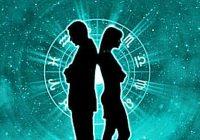3 Zodiaka zīmes, kuras dievina strīdus – paši tos izraisa