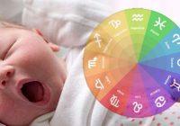 2019. gads – ideāls laiks, kad šīm 4 zodiaka zīmēm domāt par ģimenes pieaugumu