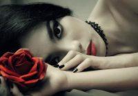 Šīm 3 zodiaka zīmēm neveicas mīlestībā – bieži vien tiek salauzta sirds