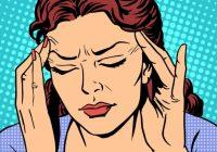 5 Zodiaka zīmes, kuras ir ļoti uztrauktas un nervozas – cilvēki, kas nemāk atslābt