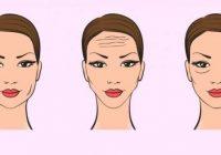 Tava seja par tevi un tavu raksturu atklāj vairāk nekā tu domā – lūk, kāpēc!