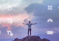 5 Zodiaka zīmes, kurām turpmākās maija dienās gaidāmas lielas pārmaiņas – vai esat tām gatavi?