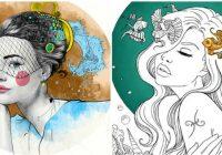 """Garastāvokļa horoskops – ko darīt, ja uznācis """"besis"""""""