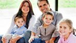 Šis lietas reti kuri vecāki zina – svarīgas mācības, kas jāatceras, ja audzini bērnus