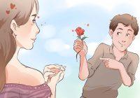 4 Zodiaka zīmes, kurām ir visgrūtāk atrast mīlestību