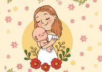 Vismīlošākās mammas un vislabākās sievas dzimst šajās zodiaka zīmēs