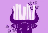 Horoskops nedēļai no 27. maija līdz 2. jūnijam. Dzīve iet uz augšu!