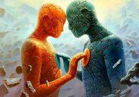 Kā zināt, ka esi saticis savu dvēseles radinieku? 9 pazīmes tam, ka esi saticis savu īsto cilvēku