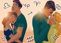 Šīs Zodiaka zīmes vasarā atradīs savu mūža mīlestību