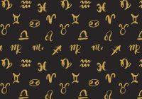 Šīm zodiaka zīmēm jūlijs patiešām būs piepildīts mēnesis