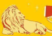 3 paši, paši lielākie veiksminieki jūlijā – vai esi šo zodiaka zīmju topā?