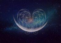 Kāpēc visi tik ļoti mīl Dvīņu zvaigznājā dzimušos? Šeit ir iemesli!