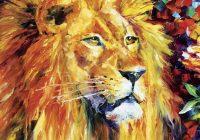 LAUVA. Kāpēc Lauvas zvaigznājā dzimušie ir tik neizsakāmi lieliski cilvēki?