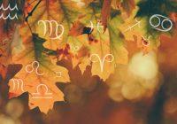 Piesargieties! 3 Zodiaka zīmes, kurām oktobrī nāksies saskarties ar nelaimīgu mīlestību