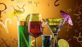 5 Zodiaka zīmes, kurām vajadzētu mazāk dzert