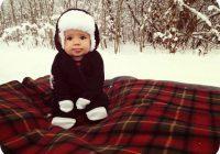 Izrādās, ka decembrī dzimst brīnišķīgi cilvēki, tomēr bieži vien viņi pat neapzināti kļūst par siržu lauzējiem
