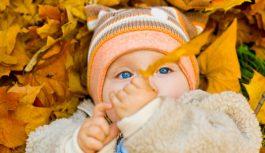 Novembrī dzimušie cilvēki ir īsti cīnītāji – viņiem neviens nekāps uz galvas!